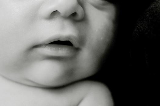 baby-lips.jpg